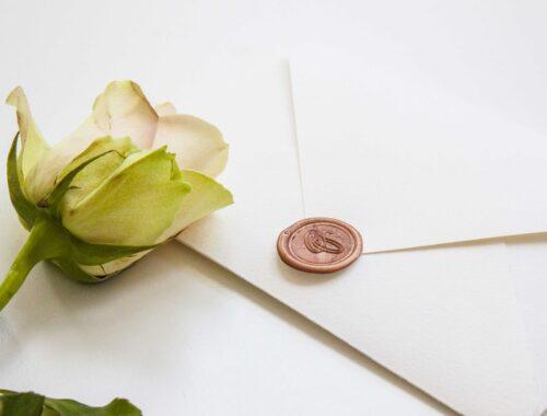 Partecipazioni di matrimonio personalizzate Napoli
